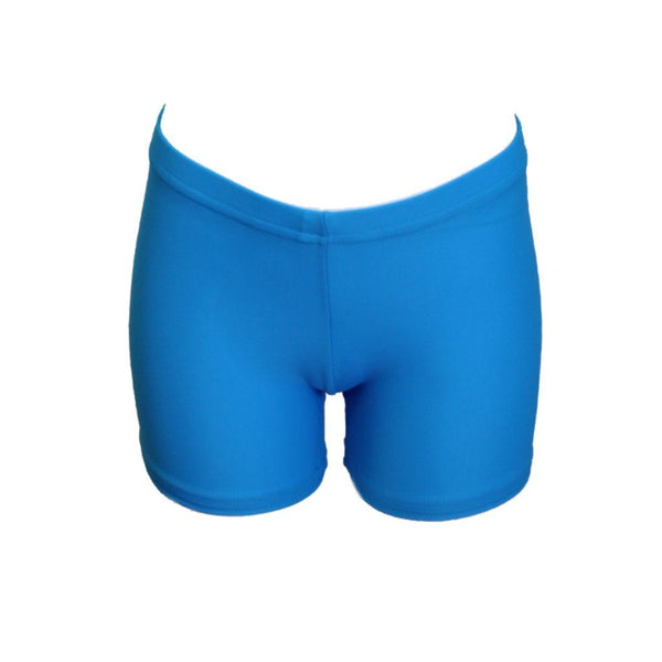 JODIE - MATT KINGFISHER HIPSTER HOTPANTS / SHORTS Dancewear Dancers World
