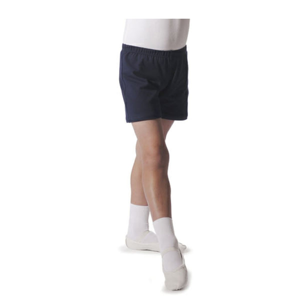 ROCH VALLEY BSHORTB LOOSE FITTING BOYS SHORTS Dancewear Roch Valley