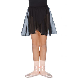 ROCH VALLEY MATILDA WRAP-OVER SKIRT Dancewear Roch Valley