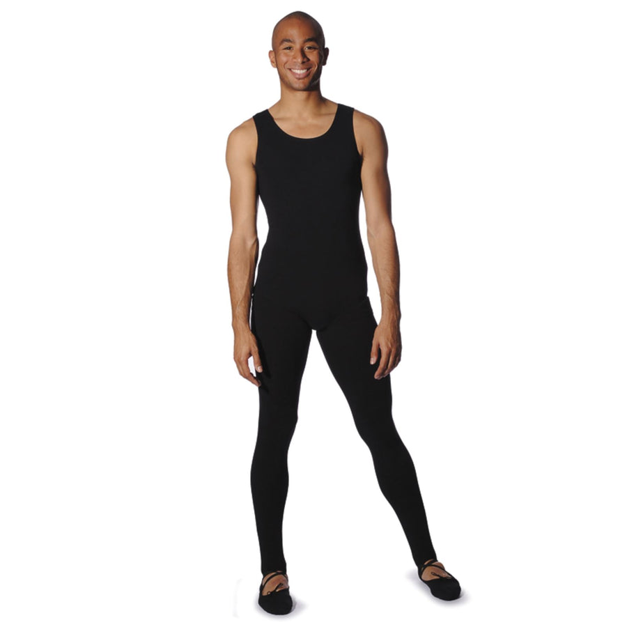 ROCH VALLEY OLIVER SLEEVELESS BOYS & MENS LEOTARD Dancewear Roch Valley