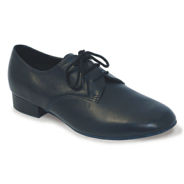 ROCH VALLEY ZEUS MEN'S BALLROOM SHOE Dance Shoes Roch Valley
