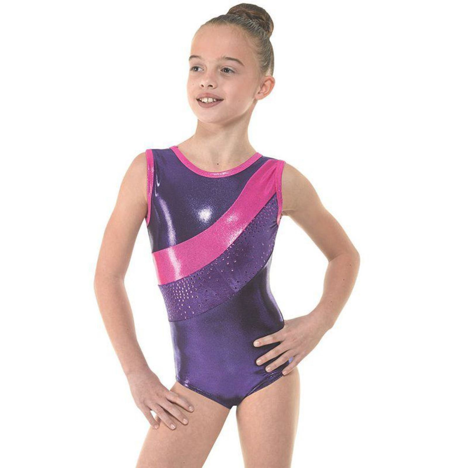 MATCHING VELOUR//VELVET SCRUNCHIES FOR ALL TAPPERS /& POINTERS GYMNASTIC LEOTARDS
