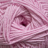 Anchor Bay by Cascade Yarns in the color pink