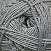 Anchor Bay by Cascade Yarns in the color silver