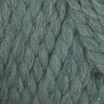 Plymouth Encore Mega Yarn in the color Ice Gray 0678