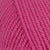Plymouth Encore Worsted Yarn in the color California Pink 137