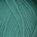 Plymouth Encore Worsted Yarn in the color Lagoon 459