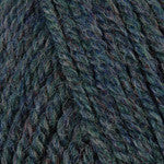 Plymouth Encore Worsted Yarn in the color 670