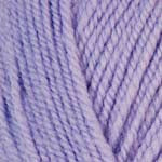 Plymouth Encore Worsted Yarn in the color Beach Berry 1308