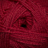 Anchor Bay by Cascade Yarns in the color Scarlet