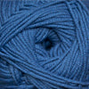 Anchor Bay by Cascade Yarns in the color Deep Blue