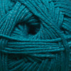 Anchor Bay by Cascade Yarns in the color Dark Teal