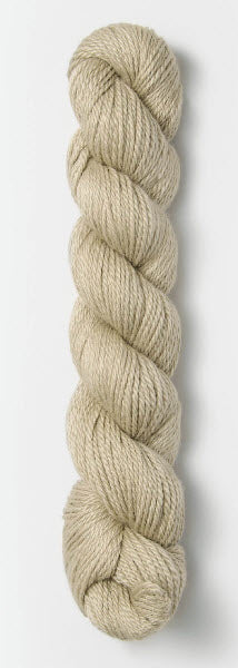 Alpaca Silk Yarn in the color 115 Oyster