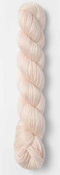 Alpaca Silk Yarn in the color 133 Blush