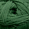 Anchor Bay by Cascade Yarns in the color Dark Green