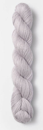 Alpaca Silk Yarn in the color 153 Dove