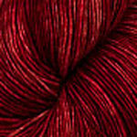 Plymouth Yarn Yakima in the color Crimson 201
