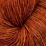 Plymouth Yarn Yakima in the color Pumpkin 202