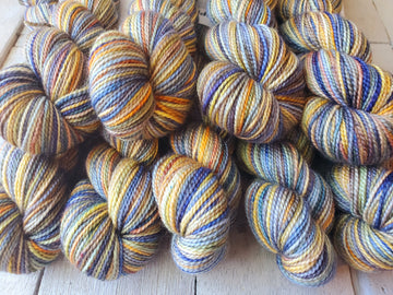 Koigu KPPPM Collector Colour - New Day