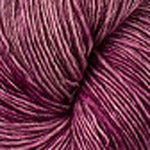 Plymouth Yarn Yakima in the color Raspberry 203