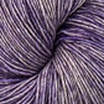 Plymouth Yarn Yakima in the color Violet 204