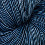 Plymouth Yarn Yakima in the color Midnight 205