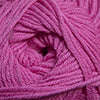 Anchor Bay by Cascade Yarns in the color Ibis Rose