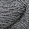 Cascade Yarns Eco Highland Duo