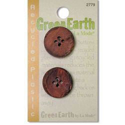 Blumenthal Green Earth