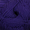 Anchor Bay by Cascade Yarns in the color Deep Violet