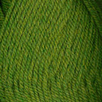 Plymouth Encore Worsted Yarn in the color Shamrock 6004