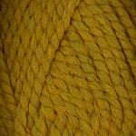 Plymouth Encore Mega Yarn in the color 692