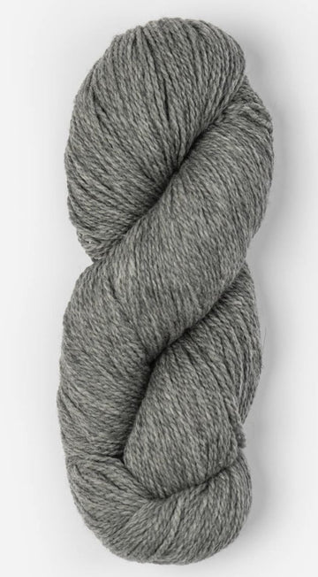 Blue Sky Fibers Woolstok Yarn 150g