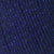 Plymouth Encore Starz Yarn in the color Navy Blue G848