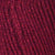 Plymouth Encore Starz Yarn in the color Deep Burgundy G999