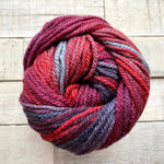 Hayfield Spirit Chunky Yarn in the color Joy 416