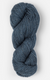 Blue Sky Fibers Woolstok Yarn in the color october sky (blue)