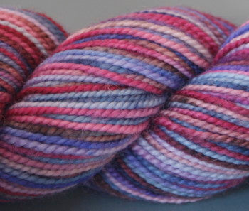 Koigu PPPM yarn in the color P201