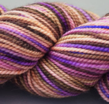 Koigu PPPM yarn in the color P319