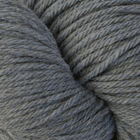 Berroco Vintage Yarn in the color Overcast 51183