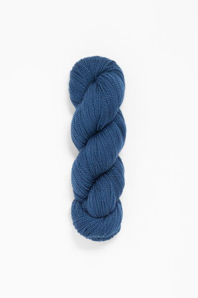 Woolfolk Tynd Yarn in the color 16