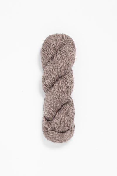 Woolfolk Tynd Yarn in the color 17