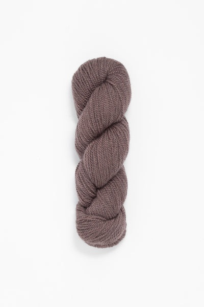 Woolfolk Tynd Yarn in the color 19