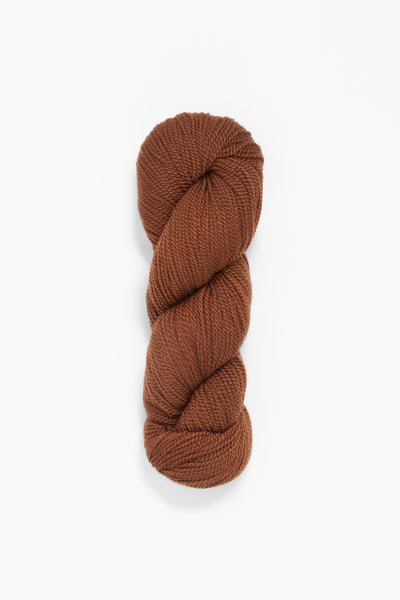 Woolfolk Tynd Yarn in the color 30