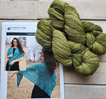 Yakima Shawl Kit
