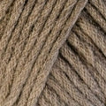 Berroco Comfort Chunky Yarn in the color Driftwood Heather
