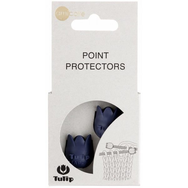 Tulip Point Protectors
