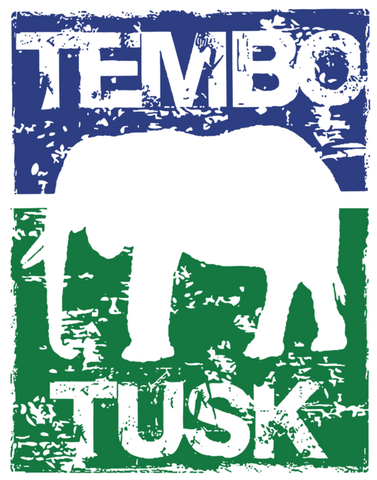 Image result for tembo tusk logo