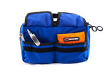 BROG Off Road Air Tools Bag