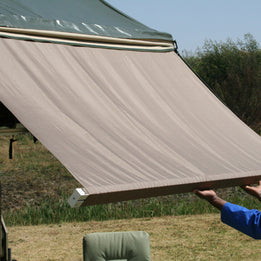 Eezi Awn Awning For Sale